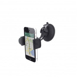 Support de voiture pour téléphone portable