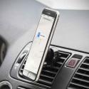 Support magnétique de téléphone pour voiture