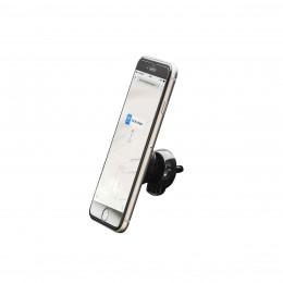 Support magnétique de voiture pour téléphone