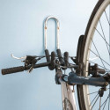 Crochet à vélo pour guidon