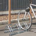 Range 3 vélos