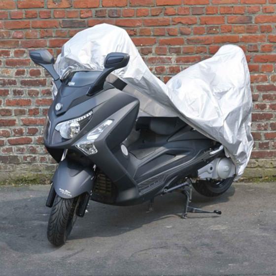 Bâche pour scooter