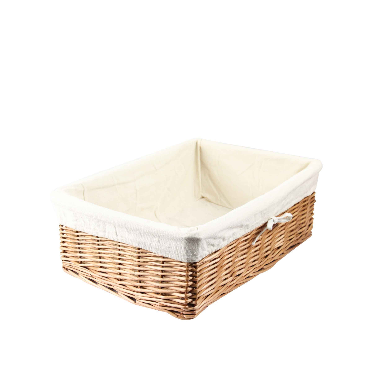 panier de rangement avec tissu. Black Bedroom Furniture Sets. Home Design Ideas