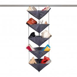 Cintre range chaussures