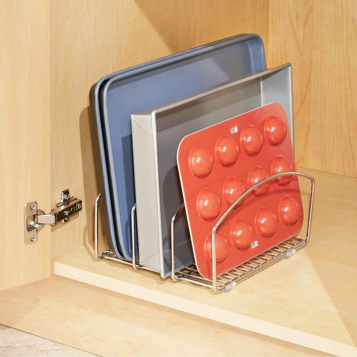 range planche d couper et plateau. Black Bedroom Furniture Sets. Home Design Ideas
