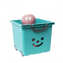 photos officielles c9eb8 68641 Rangement enfant - jouets-jeux, déguisements - ON RANGE TOUT