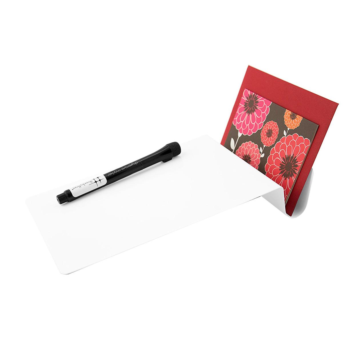 Porte courrier message original - Porte courrier ...