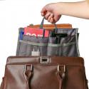 Organiseur de sac à main