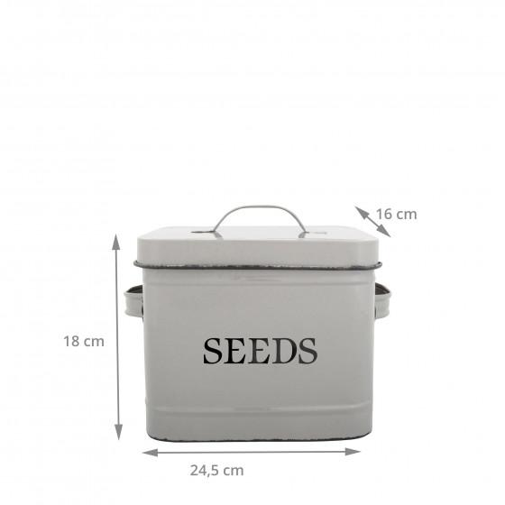 Kit de jardin
