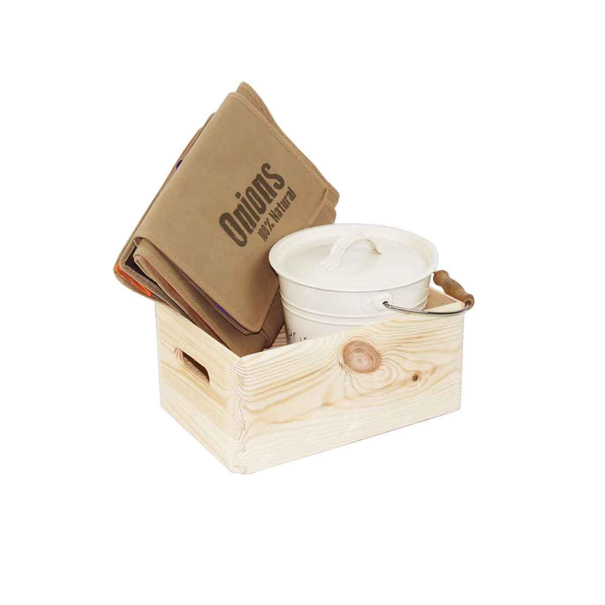 kit cadeau cuisine original. Black Bedroom Furniture Sets. Home Design Ideas