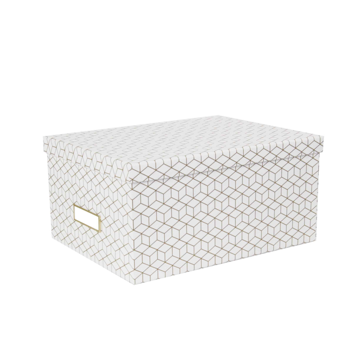 rangez cd accessoires de bureau petit mat riel dans. Black Bedroom Furniture Sets. Home Design Ideas
