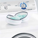 2 filets de lavage pour soutien gorge