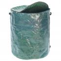Sac à déchets verts réutilisable