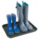 Plateau de protection pour bottes & chaussures