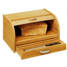 nos id es cadeaux accessoires rangement cuisine onrangetout on range tout. Black Bedroom Furniture Sets. Home Design Ideas
