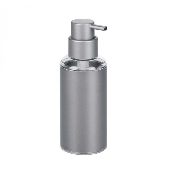 Pompe à savon bronze