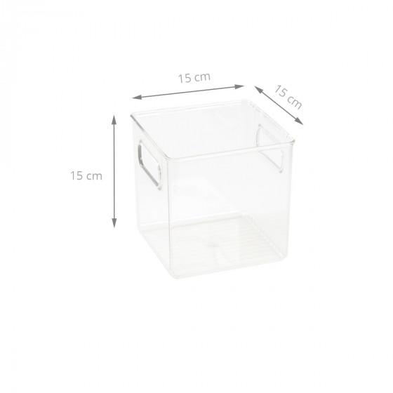 Placard plastique - Meuble de rangement en plastique pas cher ...