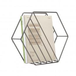 nos nouveaux accessoires de rangement on range tout. Black Bedroom Furniture Sets. Home Design Ideas