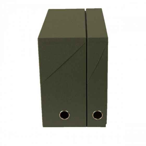 Boîte de transfert 12 cm