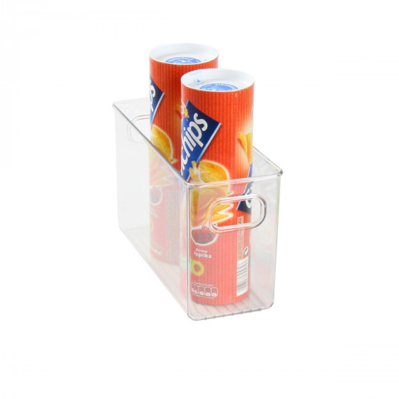 Triple Pack Bouteille Distributeurs plastique CAFE diner Rétro sauce étaux