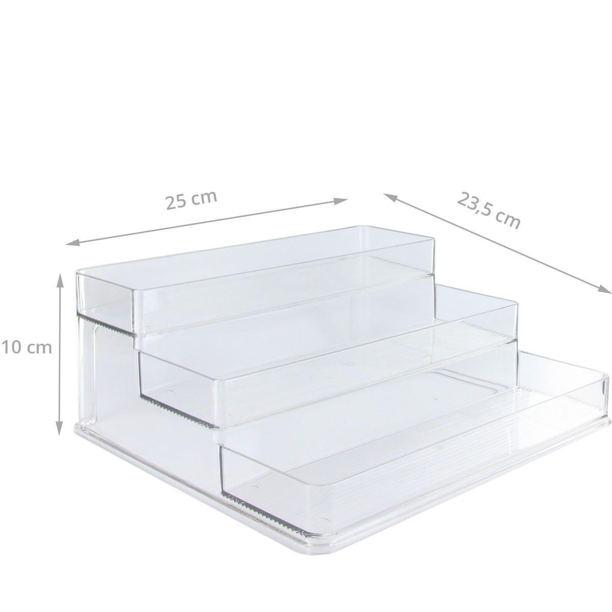 etag re pices rangement cuisine. Black Bedroom Furniture Sets. Home Design Ideas