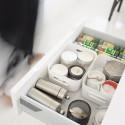 4 boîtes de rangement pour la cuisine