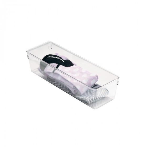 Séparateur XS de tiroir haut de dressing