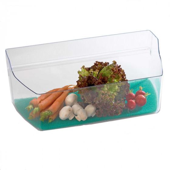 Tapis de réfrigérateur anti-humidité fruits et légumes