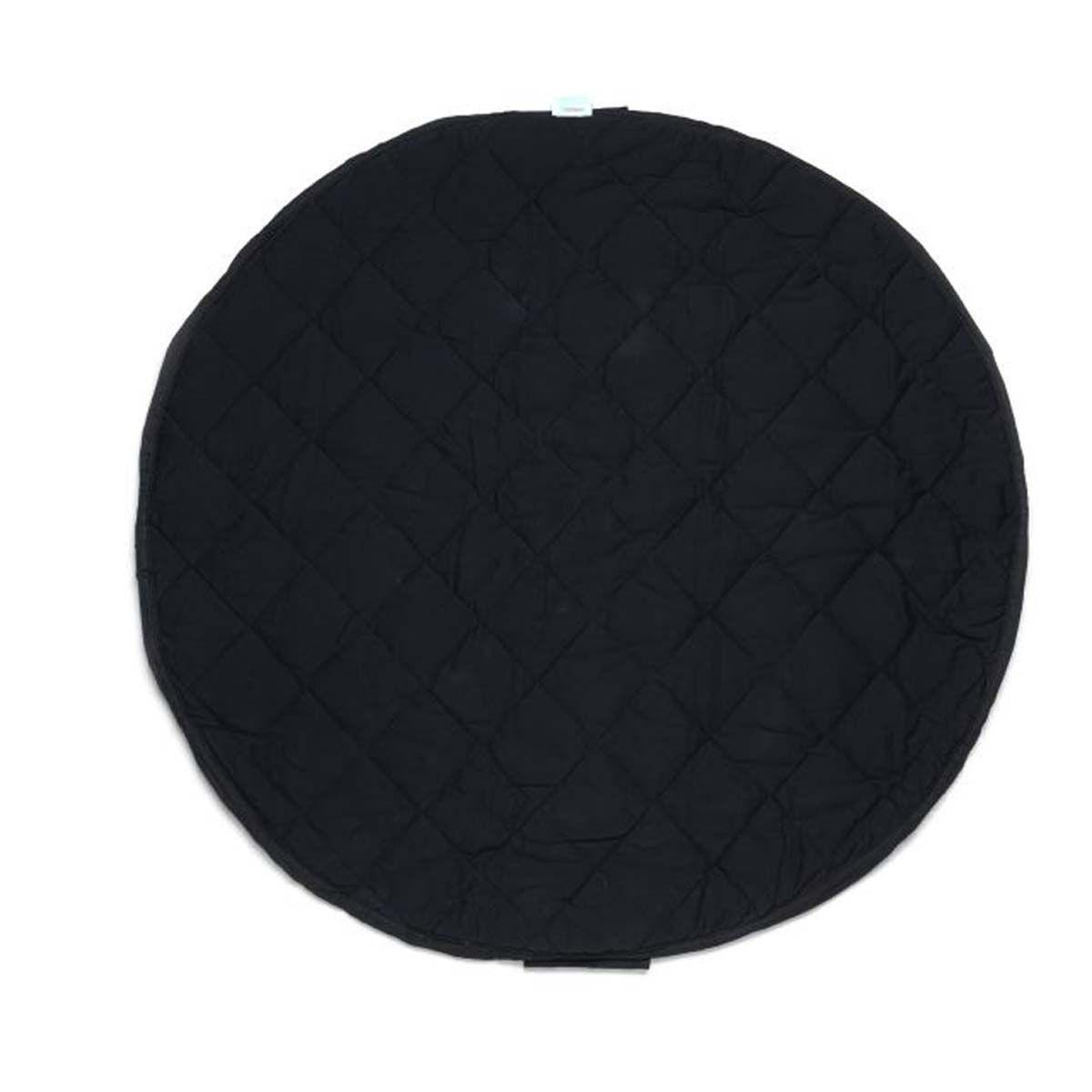 tapis de jeu sac de rangement jouets pour enfant. Black Bedroom Furniture Sets. Home Design Ideas