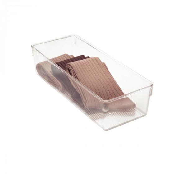 s parateur de tiroir haut rangement dressing. Black Bedroom Furniture Sets. Home Design Ideas