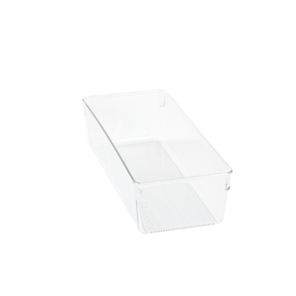 s 233 parateur de tiroir haut rangement dressing