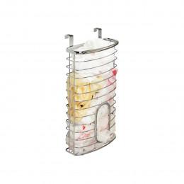 range assiette blanc rangement vertical vaisselle. Black Bedroom Furniture Sets. Home Design Ideas