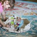 Sac de rangement pour jouets d'enfants
