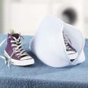 Filet de lavage pour chaussures
