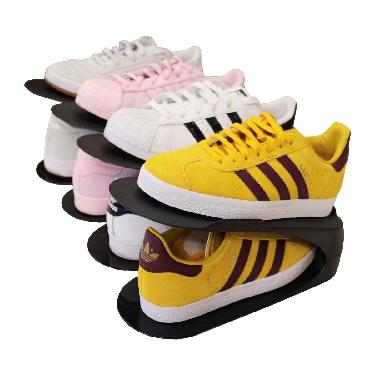 100 Remarquable Conseils Range Chaussures Gain De Place