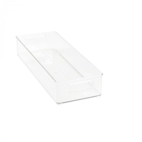 bac plastique long bande transporteuse caoutchouc. Black Bedroom Furniture Sets. Home Design Ideas
