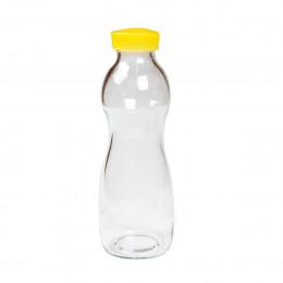 Gourde en verre 500 ml