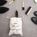 Set de brosses à chaussures
