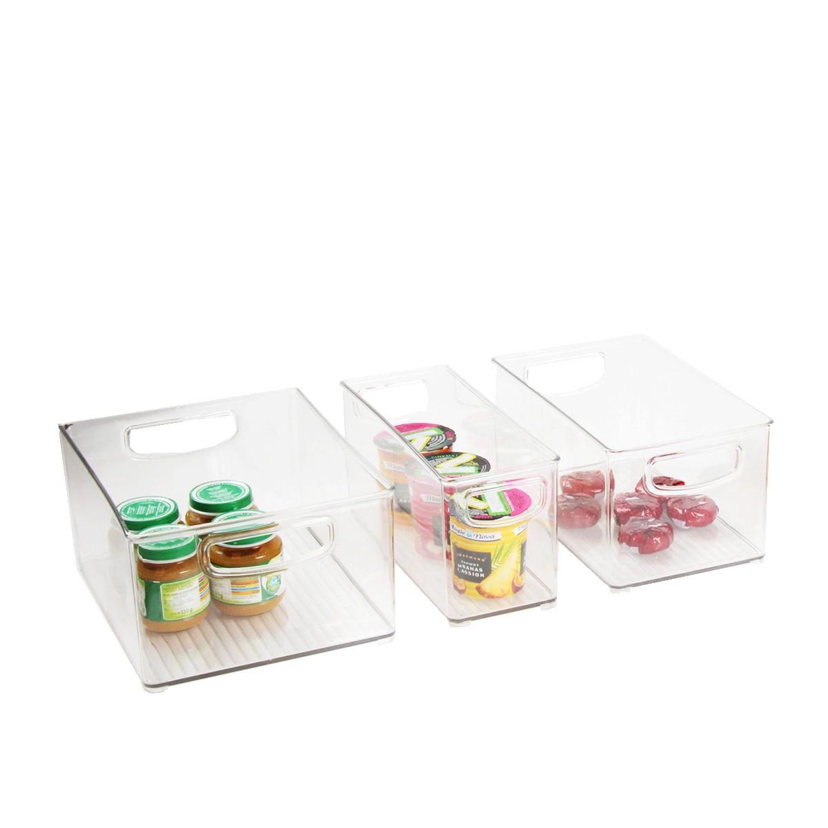 Bac haut pour placard rangement cuisine for Organiser ses placards de cuisine