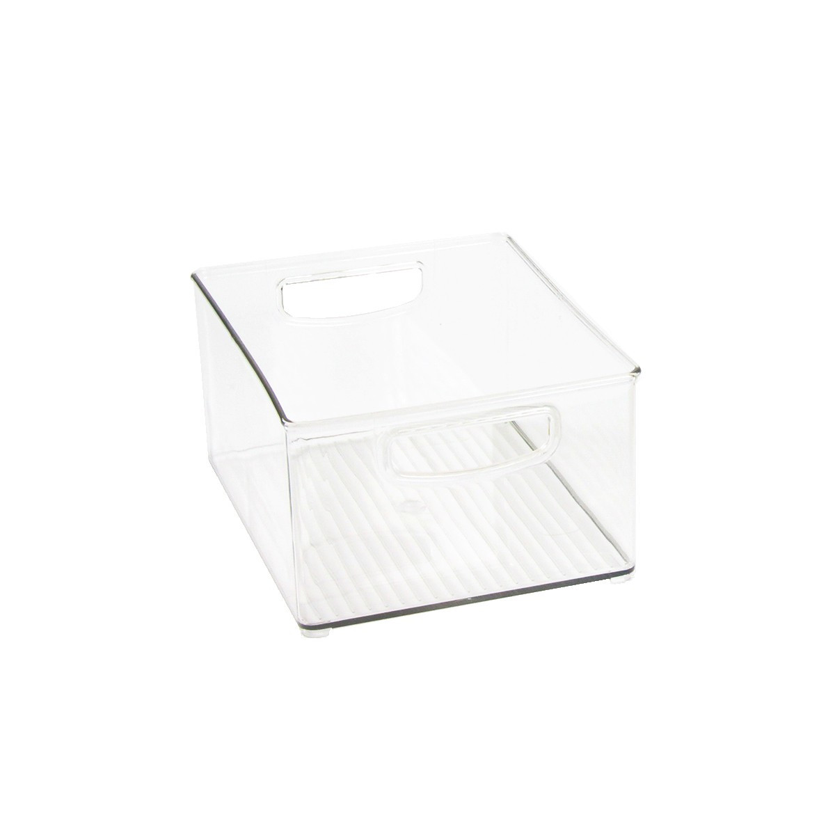 bac plastique transparent ikea maison design bahbe