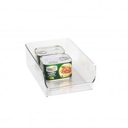 Rangement cuisine vaisselle tiroirs on range tout - Organisateur placard cuisine ...