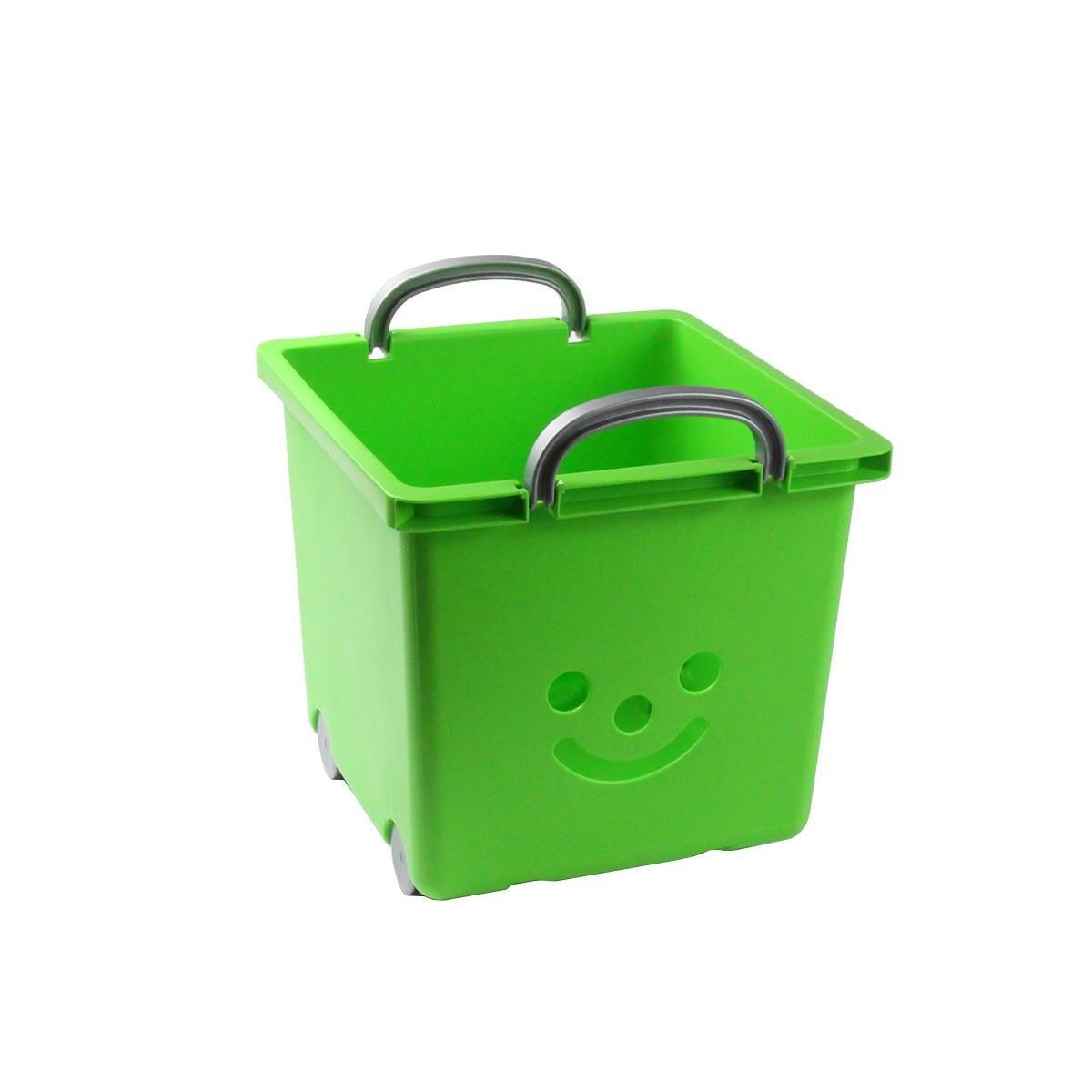 destockage noz industrie alimentaire france paris machine bac plastique vert. Black Bedroom Furniture Sets. Home Design Ideas