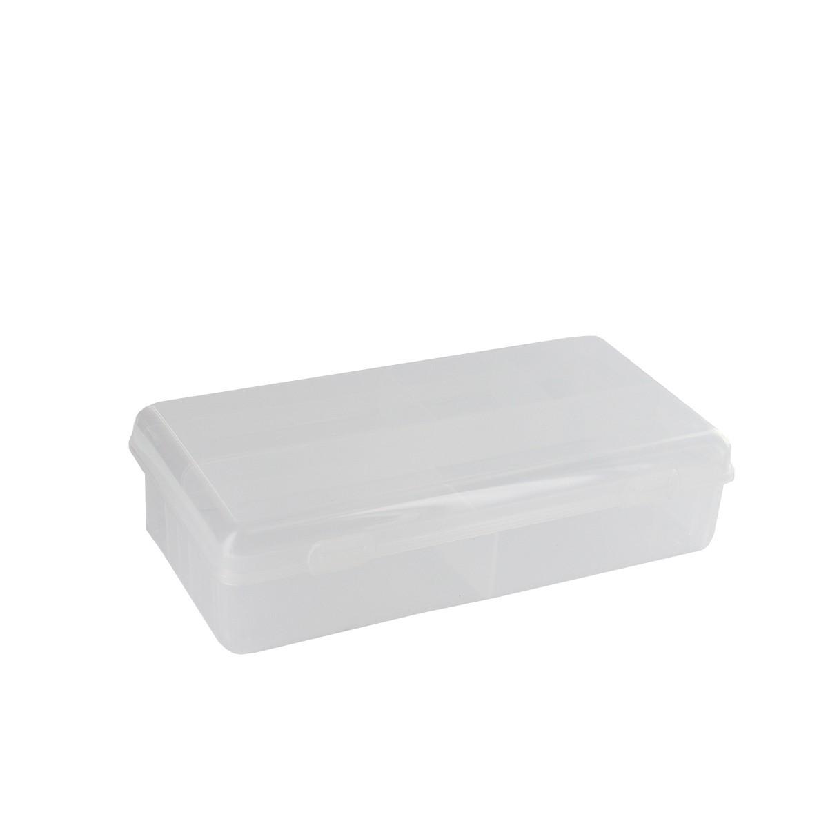 boites rangement plastique gifi id e inspirante pour la conception de la maison. Black Bedroom Furniture Sets. Home Design Ideas