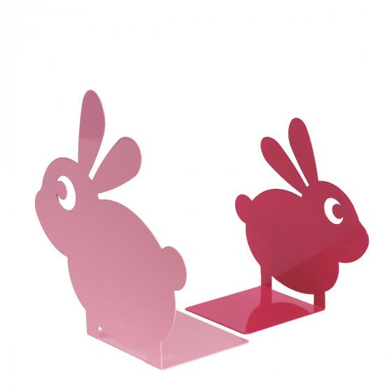 rangement livres univers enfant on range tout. Black Bedroom Furniture Sets. Home Design Ideas
