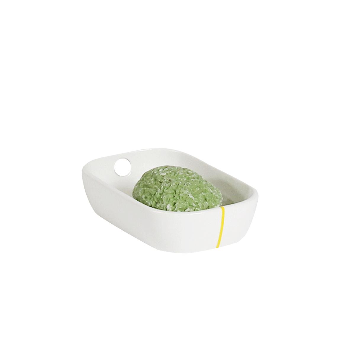 Etageres ceramiques blanche des id es novatrices sur la conception et le mobilier de maison for Etageres ceramiques blanche