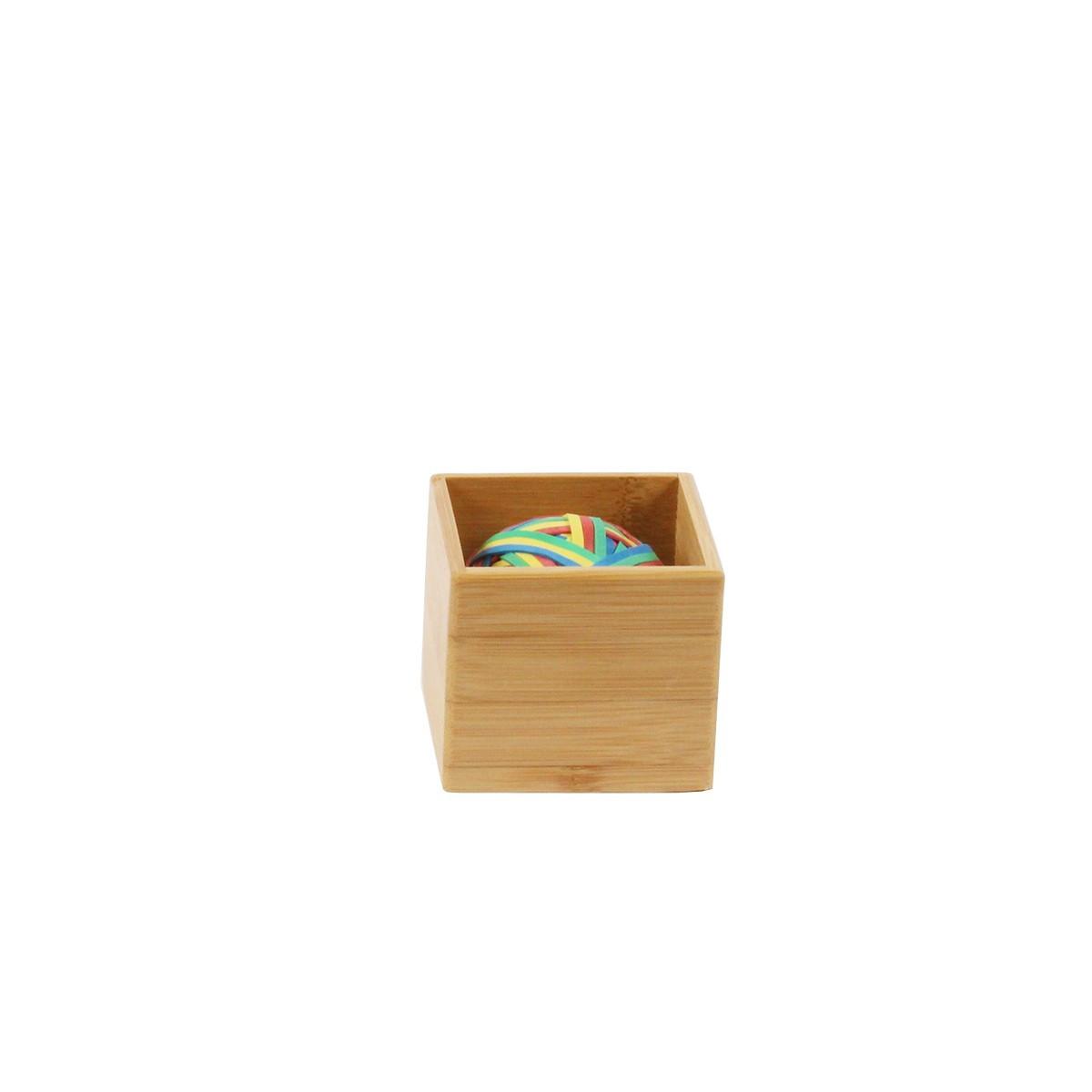 Petit s parateur tiroir rangement bureau for Petit rangement de bureau