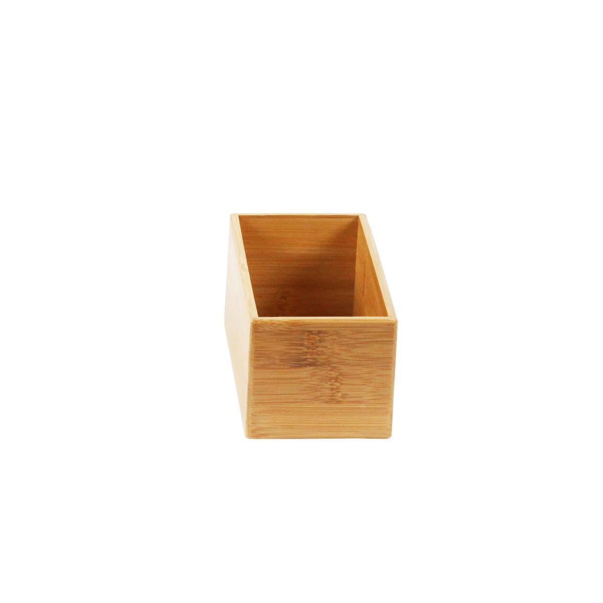 Petit organisateur tiroir rangement bureau for Organisateur tiroir