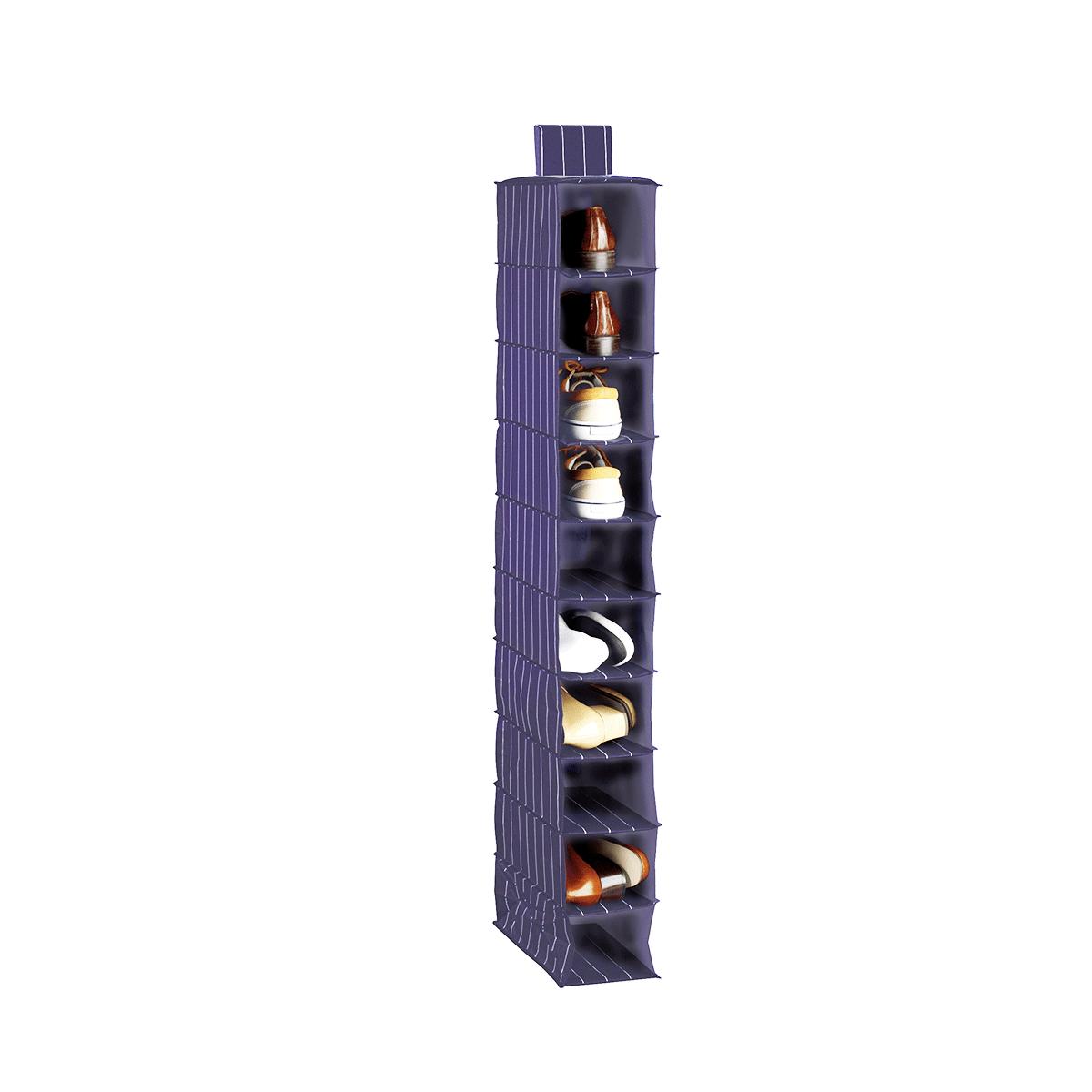 colonne de rangement plastique maison design. Black Bedroom Furniture Sets. Home Design Ideas