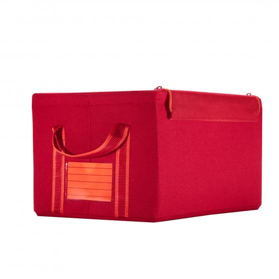 Bo te rangement tissu organisation placards - Placard plastique rangement ...