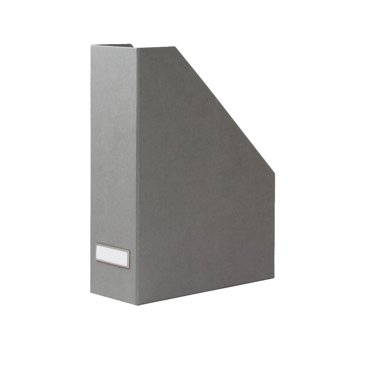range dossiers carton gris clair classement. Black Bedroom Furniture Sets. Home Design Ideas